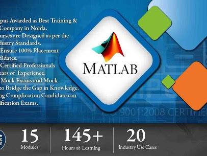 Creative Zone - PLC SCADA VLSI MATLAB Embeded C C++ JAVA Python hacking