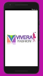 Vivera Wholesale - náhled