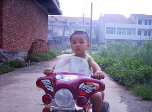 Photo: i m on motar