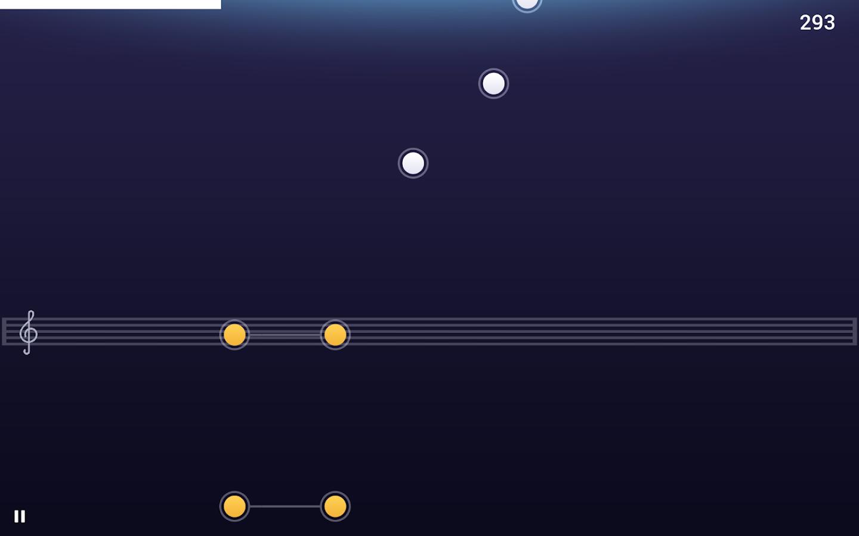 Piano - Spielen und lernen Kostenlose Lieder. android apps download