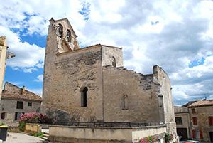 photo de Saint Grégoire