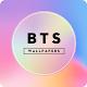 5000+ BTS Wallpaper HD – BTSKPOP 2019 para PC Windows