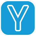 Yookos Mobile icon