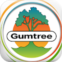 Gumtree SG Classifieds & Jobs icon