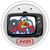 Sports TV All Channels in HQ