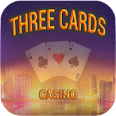 Three Card Casino