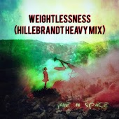 Weightlessness (Hillebrandt Heavy Mix)