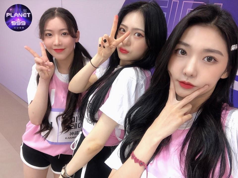 youdayeon_8