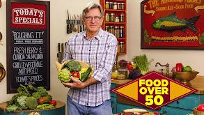 Food Over 50 thumbnail