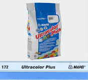 Ultracolor Plus Fogmassa 172 Space Blue 5kg