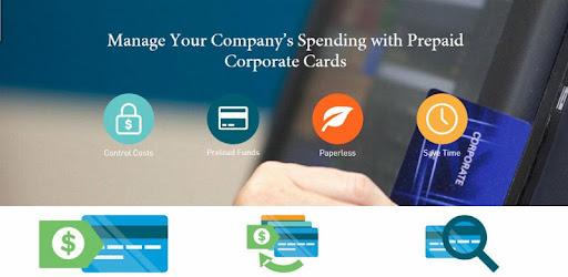 comdata cardholder pay stub