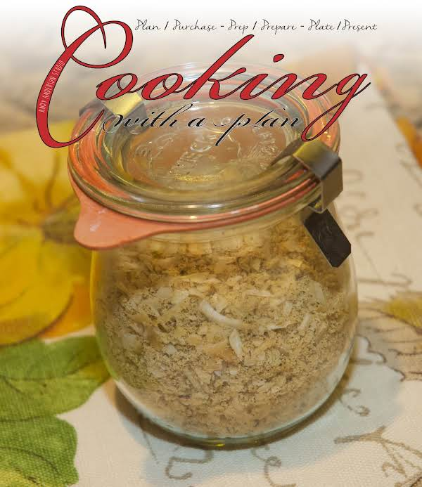 Seasoning Essentials: Onion Soup Cooking Base Recipe