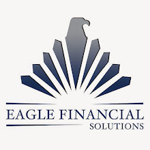 Photo: financial advisors