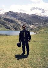 Photo: Asturien