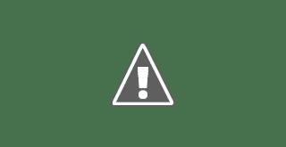 Photo: #Стоимость доставки Укрпочтой рассчитывается по тарифам перевозчика.  https://ukrposhta.ua/kalkulyator-forma-rozraxunku/  #Оплачивается доставка Укрпочтой непосредственно перед отправкой заказа.