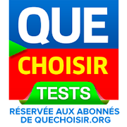 Tests comparatifs