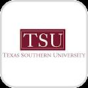 Texas Southern University icon