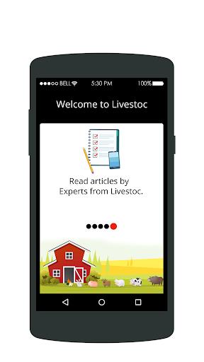 LIVESTOC - Livestock 4.6 screenshots 5