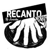 Rádio Recanto FM