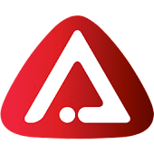 Arena Launcher Android APK Download Free By Ace Tech Labs