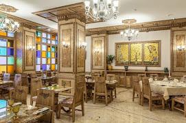 Ресторан Punta Prima