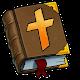 Buku Pintar Alkitab Android apk