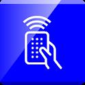 2G 3G 4G Signal Master Prank icon