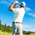 Golf Tuition & Swing Analysis icon