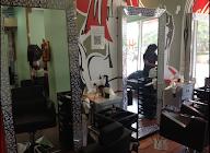 Scenic Beauty Parlour photo 3
