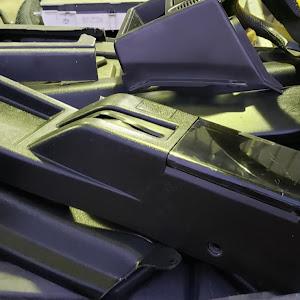 スプリンタートレノ AE86のカスタム事例画像 スミさんさんの2019年12月15日01:11の投稿
