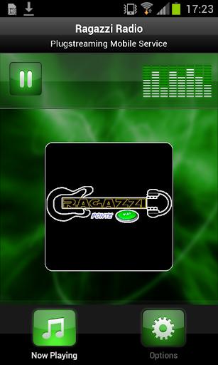 Ragazzi Radio