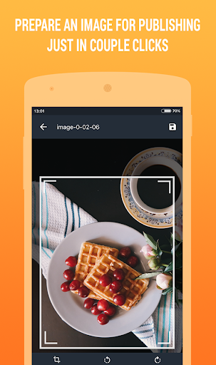 免費下載工具APP|Prime Photo Gallery app開箱文|APP開箱王