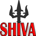 Lord Shiva Wallpaper and Picture  HD (Offline) icon