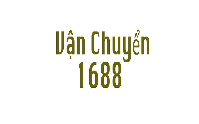 Công Cụ Đặt Hàng vanchuyen1688.com