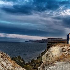 Wedding photographer Vyacheslav Kolodezev (VSVKV). Photo of 11.11.2017