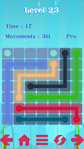 Draw Lines: Pro 4