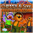 Chipper & Sons Lumber Co. icon