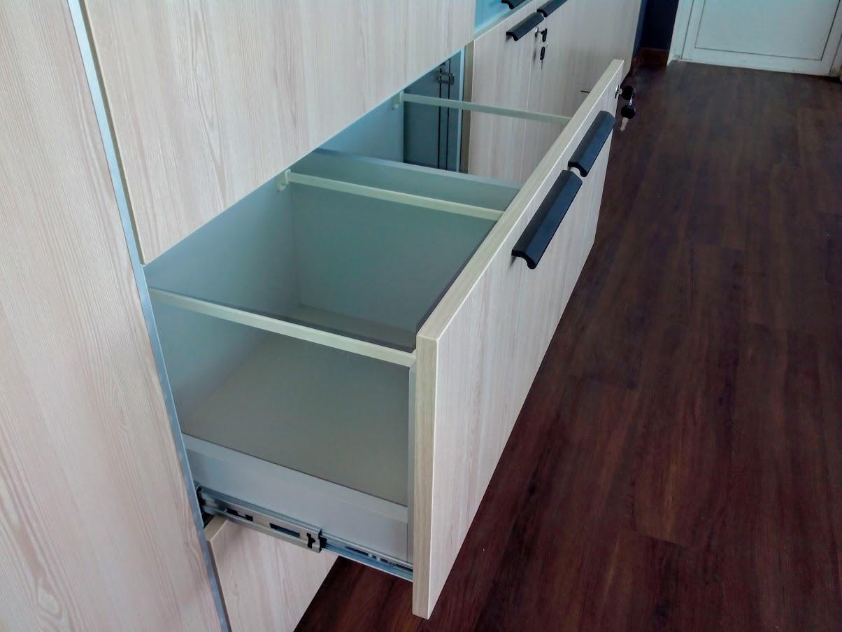 Файловая система в шкаф - Модульная офисная мебель, Металлические каркасы столов, Мебельные опоры ✆ 0679245444