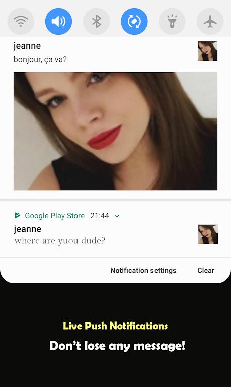 dating online chat besplatno