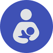Breastfeeding - Baby Tracker App