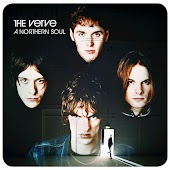 A Northern Soul (Remastered)