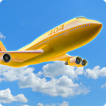Airport City: Airline Tycoon 5.3.26 (Mod)