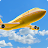 Airport City: Airline Tycoon 5.3.14 Apk