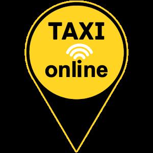 Какое такси выбрать в Киеве?