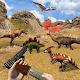 Dinosaur Hunter Wild Animals (game)