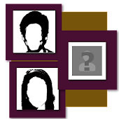 Bollywood Celebrity Face Match