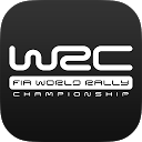 WRC Android TV APK