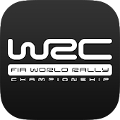 WRC Android TV