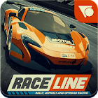Raceline® icon