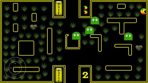免費下載街機APP|Weed-Man app開箱文|APP開箱王